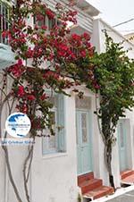 Kythira town (Chora) | Greece | Greece  8 - Photo GreeceGuide.co.uk