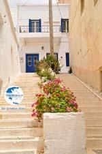 Kythira town (Chora)   Greece   Greece  10 - Photo GreeceGuide.co.uk