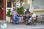 Kythira town (Chora)   Greece   Greece  22 - Photo GreeceGuide.co.uk