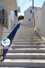 Kythira town (Chora) | Greece | Greece  26 - Photo GreeceGuide.co.uk