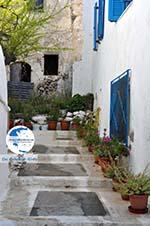 Kythira town (Chora) | Greece | Greece  33 - Photo GreeceGuide.co.uk