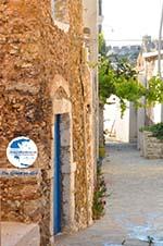 Kythira town (Chora) | Greece | Greece  34 - Photo GreeceGuide.co.uk