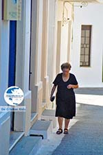 Kythira town (Chora) | Greece | Greece  44 - Photo GreeceGuide.co.uk
