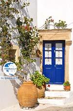 Kythira town (Chora) | Greece | Greece  52 - Photo GreeceGuide.co.uk
