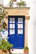 Kythira town (Chora)   Greece   Greece  53 - Photo GreeceGuide.co.uk