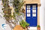 Kythira town (Chora) | Greece | Greece  55 - Photo GreeceGuide.co.uk