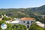 Kythira town (Chora) | Greece | Greece  62 - Photo GreeceGuide.co.uk
