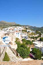 Kythira town (Chora) | Greece | Greece  67 - Photo GreeceGuide.co.uk