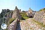 Kythira town (Chora)   Greece   Greece  68 - Photo GreeceGuide.co.uk