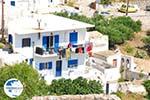 Kythira town (Chora) | Greece | Greece  88 - Photo GreeceGuide.co.uk