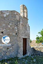 Kythira town (Chora) | Greece | Greece  92 - Photo GreeceGuide.co.uk