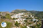 Kythira town (Chora) | Greece | Greece  94 - Photo GreeceGuide.co.uk