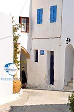 Kythira town (Chora) | Greece | Greece  99 - Photo GreeceGuide.co.uk