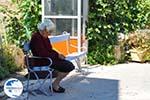 Kythira town (Chora) | Greece | Greece  105 - Photo GreeceGuide.co.uk