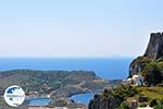 Kapsali Kythira town (Chora) | Greece | Greece  111 - Photo GreeceGuide.co.uk