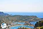 Kapsali Kythira town (Chora) | Greece | Greece  112 - Photo GreeceGuide.co.uk