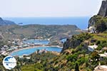 Kapsali Kythira town (Chora) | Greece | Greece  113 - Photo GreeceGuide.co.uk