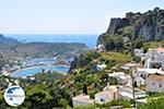 Kapsali Kythira town (Chora) | Greece | Greece  115 - Photo GreeceGuide.co.uk
