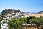 Kythira town (Chora) | Greece | Greece  116 - Photo GreeceGuide.co.uk