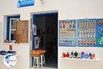 Kythira town (Chora) | Greece | Greece  120 - Photo GreeceGuide.co.uk