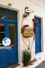 Kythira town (Chora) | Greece | Greece  126 - Photo GreeceGuide.co.uk