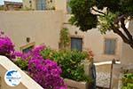 Kythira town (Chora) | Greece | Greece  131 - Photo GreeceGuide.co.uk
