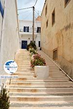 Kythira town (Chora) | Greece | Greece  134 - Photo GreeceGuide.co.uk
