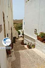 Kythira town (Chora) | Greece | Greece  138 - Photo GreeceGuide.co.uk