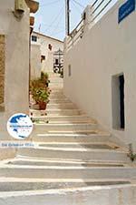Kythira town (Chora) | Greece | Greece  139 - Photo GreeceGuide.co.uk
