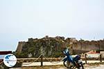 Kythira town (Chora) | Greece | Greece  140 - Photo GreeceGuide.co.uk