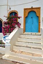Kythira town (Chora) | Greece | Greece  147 - Photo GreeceGuide.co.uk