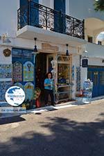Kythira town (Chora) | Greece | Greece  151 - Photo GreeceGuide.co.uk