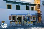 Kythira town (Chora) | Greece | Greece  158 - Photo GreeceGuide.co.uk