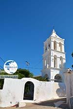 Kythira town (Chora) | Greece | Greece  160 - Photo GreeceGuide.co.uk