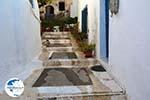 Kythira town (Chora) | Greece | Greece  161 - Photo GreeceGuide.co.uk