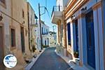 Kythira town (Chora)   Greece   Greece  164 - Photo GreeceGuide.co.uk