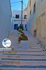 Kythira town (Chora) | Greece | Greece  165 - Photo GreeceGuide.co.uk