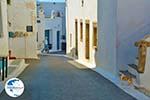 Kythira town (Chora) | Greece | Greece  167 - Photo GreeceGuide.co.uk