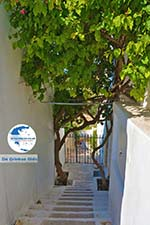 Kythira town (Chora) | Greece | Greece  172 - Photo GreeceGuide.co.uk