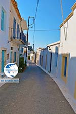 Kythira town (Chora) | Greece | Greece  174 - Photo GreeceGuide.co.uk