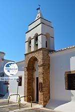 Kythira town (Chora) | Greece | Greece  182 - Photo GreeceGuide.co.uk