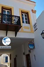 Kythira town (Chora) | Greece | Greece  183 - Photo GreeceGuide.co.uk