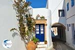 Kythira town (Chora) | Greece | Greece  188 - Photo GreeceGuide.co.uk