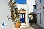 Kythira town (Chora) | Greece | Greece  192 - Photo GreeceGuide.co.uk