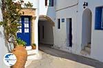 Kythira town (Chora) | Greece | Greece  195 - Photo GreeceGuide.co.uk