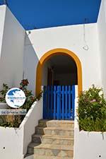 Kythira town (Chora) | Greece | Greece  198 - Photo GreeceGuide.co.uk