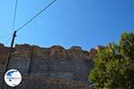 Kythira town (Chora) | Greece | Greece  200 - Photo GreeceGuide.co.uk