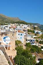 Kythira town (Chora) | Greece | Greece  204 - Photo GreeceGuide.co.uk