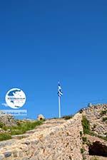 Kythira town (Chora) | Greece | Greece  205 - Photo GreeceGuide.co.uk