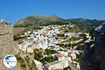 Kythira town (Chora)   Greece   Greece  208 - Photo GreeceGuide.co.uk